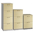 NEXT DAY Force Filing Cabinets