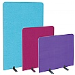 ColourPlus BusyScreen Rounded Corner Divider Scree