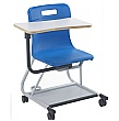 Titan Teach Classroom Chair