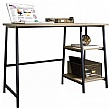Foundry Industrial Style Laptop Desk