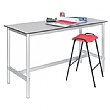 Gopak� Enviro Premium Project Tables