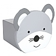 Children's Mouse Pouffe