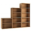 Phase Office Bookcases