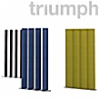 Triumph Phonic Totems