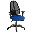 24 Hour Ergonomic Asychro Mesh Office Chair