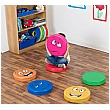 Emotion Cushions Pack 1