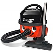 Numatic Henry Vacuum Cleaner HVR160