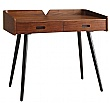 Lawrence Home Office Drawer Desk